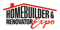 Construction and Business Canada